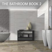 The Bathroom Book 2,