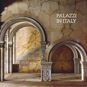 Palazzi in Italy,