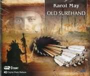 Old Surehand, May Karol