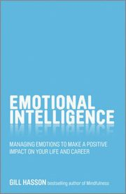 Emotional Intelligence, Hasson Gill
