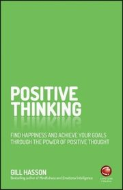 Positive Thinking, Hasson Gill