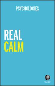 Real Calm,