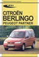 Citroen Berlingo Peugeot Partner,