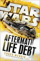 Star Wars Aftermath, Wendig Chuck