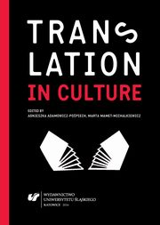 Translation in Culture - 05 Scripture's In-difference Inclusive Bible Translations and the Mechanisms of Gender-Related Manipulation,