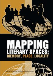 Mapping Literary Spaces - 01 Sherman Alexie?s Report from American Indian